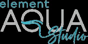 Logo_ELEMENT_AQUA_STUDIO_web-1-300x150.png