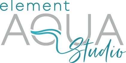 Logo_ELEMENT_AQUA_STUDIO_web-1.png